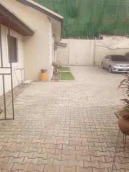 Serviced 2 Bedroom Mini Flat, Aminu Kano, Wuse 2, Abuja, Flat for Rent