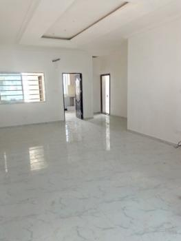 Three Bedroom Apartment with Flexible Payment Plan in an Estate, Oral Estate By 2nd Toll-gate Before Ikota, Lafiaji, Lekki, Lagos, Flat for Sale