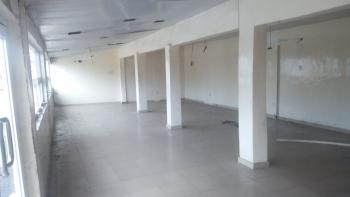 Big Space, Olokonla, Olokonla, Ajah, Lagos, Plaza / Complex / Mall for Rent