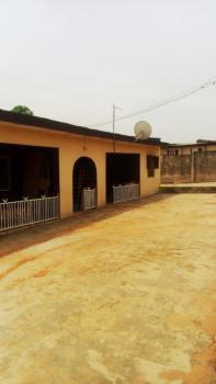 Very-neat-3bedroom-flat-, Agric, Ikorodu, Lagos, Flat for Rent