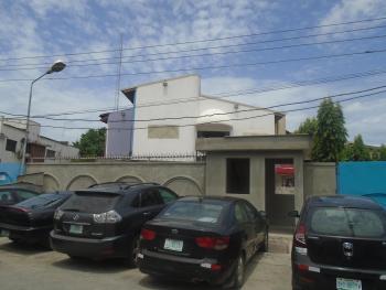 2 Wings of 5 Bedroom Duplex, Victoria Island Extension, Victoria Island (vi), Lagos, Semi-detached Duplex for Rent
