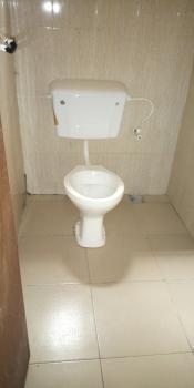 Very Clean 2 Bedroom Flat, Progressive Estate, Ojodu, Lagos, Flat for Rent