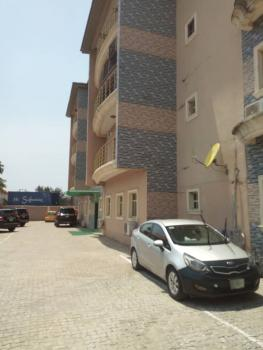 Self Contained, Victoria Island Extension, Victoria Island (vi), Lagos, Self Contained (single Rooms) for Rent