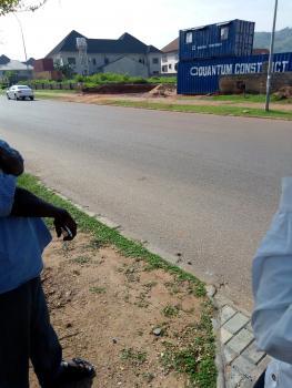 1.17 Hectares of Mass Housing Land, Katampe (main), Katampe, Abuja, Residential Land for Sale