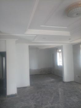5 Bedroom Semi Detached House, Maitama District, Abuja, Semi-detached Duplex for Rent