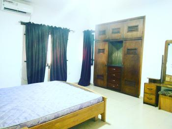 Fully Furnished Serviced 3 Bedroom+bq, Gra Phase 2, Port Harcourt, Rivers, Flat for Rent