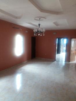 Mini Flat, Off Freedom Road, Lekki Phase 1, Lekki, Lagos, Mini Flat for Rent