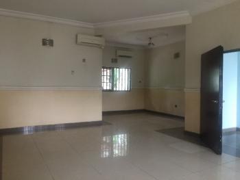 Top-notch 2-bedroom Flat, Jabi, Abuja, Flat for Rent