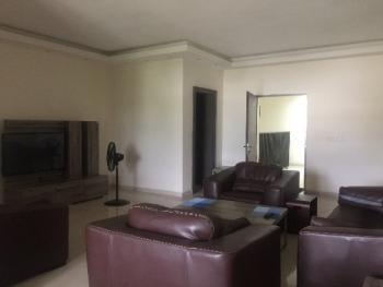 Top-notch Furnished 2 Bedroom Flat, Jabi, Abuja, Flat for Rent