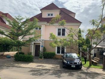 Fully Finished 5 Bedroom Duplex, Life Camp, Kafe, Abuja, Detached Duplex for Sale