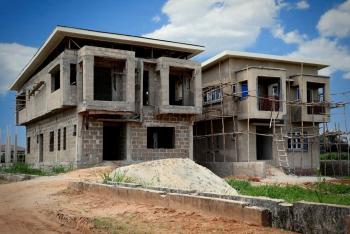 Land, Isheri North, Lagos, Mixed-use Land for Sale