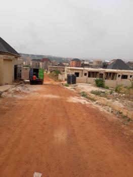 Six Plots Land Available for Sale in Enugu, Pocket Layout Behind Loma Linda Estate, Independence Layout, Enugu, Enugu, Mixed-use Land for Sale