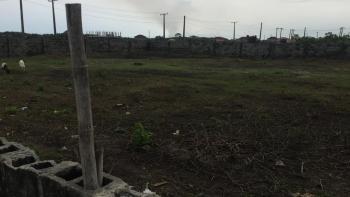 Land, Thomas Estate, Ajah, Lagos, Mixed-use Land for Sale