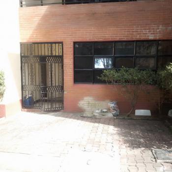 Solid & Spacious Block of 3 Bedroom Flat, Babatunde Anjous Street,  Off Admiralty Road,, Lekki Phase 1, Lekki, Lagos, Flat for Rent