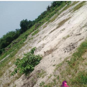 Greenfield Court Phase 2, Asegun, Ibeju Lekki, Lagos, Mixed-use Land for Sale