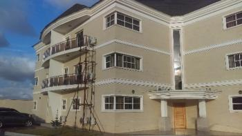 1 Bedroom Penthouse with Swimming Pool and Gym, Banana Island, Ikoyi, Lagos, Flat for Rent