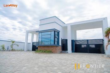 Frontier Estate, Bogije Gra, Lekki, Lagos, Residential Land for Sale