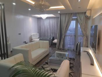 2 Bedroom Luxury Apartment, Ozumba Mbadiwe, Victoria Island Extension, Victoria Island (vi), Lagos, Flat Short Let