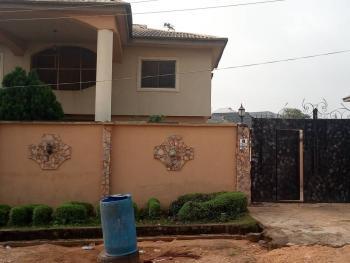 5 Bedroom Detached Duplex for Sale at Voera Estate - Arepo Ogun State., Voera Estate (formerly Orange Estate), Berger, Arepo, Ogun, Detached Duplex for Sale