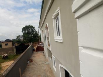 Mini Flat, Off Science Road, Magodo, Lagos, Mini Flat for Rent