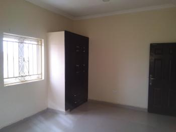 Luxury 2 Bedroom Flat, News Engineering Dawarki, Gwarinpa, Abuja, House for Rent