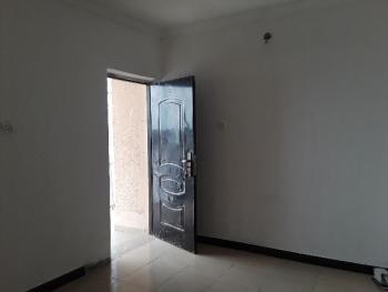a Neat Mini Flat, Agungi, Lekki, Lagos, Mini Flat for Rent