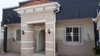 Brand New, Well Located Luxury 2 Bedroom Bungalow Plus Bq, Abraham Adesanya Estate, Ajah, Lagos, Detached Bungalow for Sale