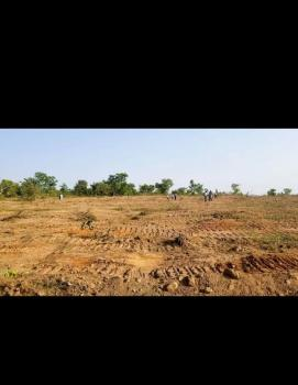 Land for Sale in Richfield Estate at Obada, Abeokuta, Ogun State., Obada, Abeokuta South, Ogun, Mixed-use Land for Sale