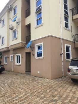 Luxury 2 Bedroom Apartment, Behind News Engineering, Dawaki, Gwarinpa, Abuja, Mini Flat for Rent