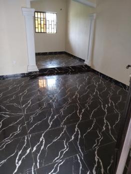 3 Bedroom Flat, Sapele Road. Ekea, Benin, Oredo, Edo, Mini Flat for Rent