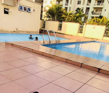 4 Bedroom Penthouse, Safe Court Luxury Apartments Ojulari Road By Spar, Lekki Phase 1, Lekki, Lagos, Flat for Sale