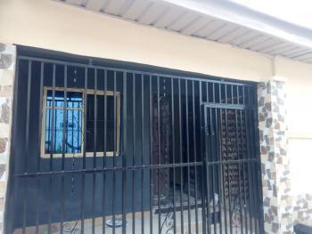 Newly Built Mini Flat Apartment, Opposite Crown Estate, Sangotedo, Ajah, Lagos, Mini Flat for Rent