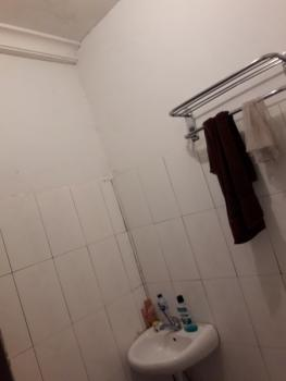 Big  1 Room Self Contained, Gaduwa Estate, Gaduwa, Abuja, Self Contained (single Rooms) for Rent