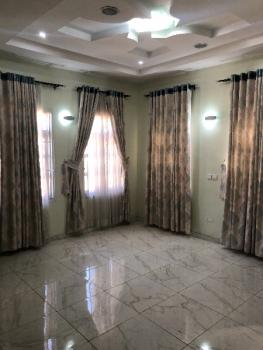 Single Rooms in a Serviced Duplex, Beside Atlantic Mall, Chevron Drive, Chevy View Estate, Lekki, Lagos, Mini Flat for Rent