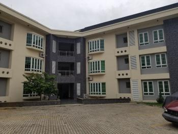 3 Bedroom Apartment with Bq, Banana Island, Banana Island, Ikoyi, Lagos, Mini Flat for Rent