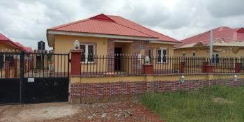 Modern Built Spacious 3 Bedroom Bungalow, Ayobo Road, Boys Town, Ipaja, Lagos, Detached Bungalow for Sale