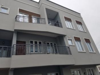 Luxury 3 Bedroom Apartment, Banana Island, Ikoyi, Lagos, Mini Flat for Rent