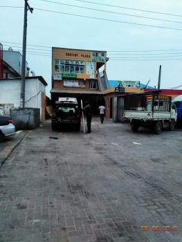 Units of Shop/office Space, Lekki Epe Express Way, Sangotedo, Ajah, Lagos, Plaza / Complex / Mall for Rent
