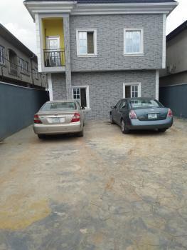 Flats Amp Houses For Rent In Nigeria 22 512 Available