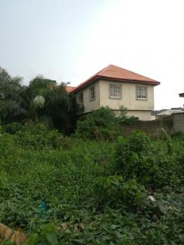 2 Acres of Land Fenced with C of O, Opic, Berger, Arepo, Ogun, Mixed-use Land for Sale
