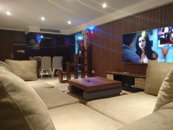Beautiful 1 Bedroom Flat, Diamond Estate, Kosofe, Lagos, Mini Flat Short Let