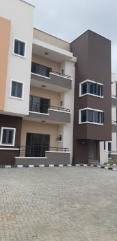 a Top-notch 2-bedroom Flat, Utako, Abuja, Flat for Rent