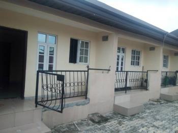 Executive Mini Flat, Bashorun, Sangotedo, Ajah, Lagos, Mini Flat for Rent