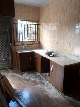 Newly Built Executive 3 Bedroom Flat, Ologunfe, Awoyaya, Ibeju Lekki, Lagos, Flat for Rent