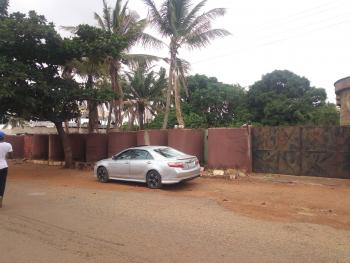 Land, Second Avenue, Adjacent Shoprite, Fate, Ilorin South, Kwara, Residential Land for Sale