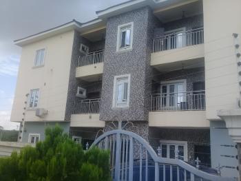 Newish,very Well Finished 2 Bedroom Flat, Durumi, Abuja, Mini Flat for Rent