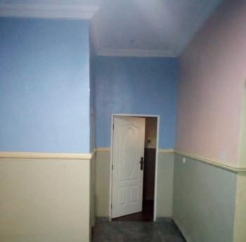 2 Bedroom Apartment (well Finished), Rumuodara Eneka Link Road, Obio-akpor, Rivers, Mini Flat for Rent