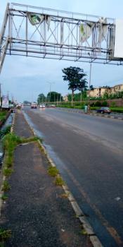 6.5 Acres Multipurpose Land, Opp University of Ibadan, Ibadan, Oyo, Commercial Land for Sale