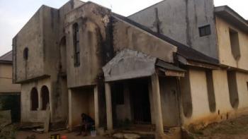 Duplex, Mercyland Estate, Isheri Olofin, Alimosho, Lagos, Semi-detached Duplex for Sale