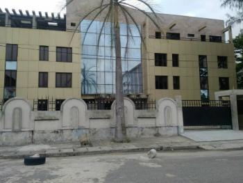 75% Completed Boutique Hotel, Off Admiralty Road, Lekki Phase 1, Lekki, Lagos, Hostel for Sale